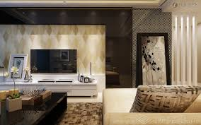 11 wallpaper designs for living room in india wallpaper design