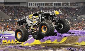 monster truck show ticket prices monster truck show monster jam groupon