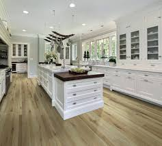 Cypress Laminate Flooring Linco Floors Inspired By Beauty