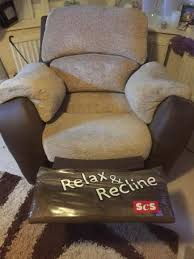 electric recliner chair local classifieds buy and sell in