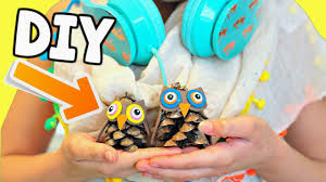 super cute owl craft for kids you need to try 5 minute kids