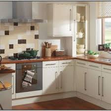 best value in kitchen cabinets premade kitchen cabinets toronto cabinet home decorating ideas