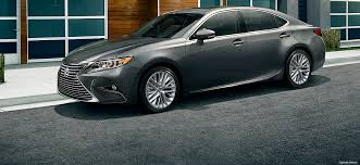 price for lexus es 350 find out what the lexus es has to offer available today from
