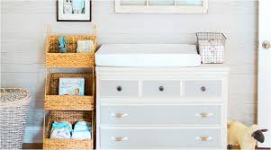 Compact Changing Table Lovely Compact Changing Table New Table Ideas