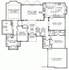 house plans no garage house plans without garage