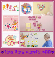 the hart of the munchkin patch june 2014 and seeing all of the wonderful iggle piggle sticker designs too munch insisted that baby plum couldn t possibly manage another day without some special