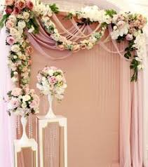 wedding backdrop flowers flowers backdrop wedding paper backdrop backdrop