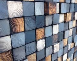 wood wall etsy