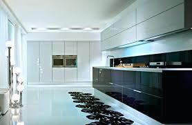 Futuristic Kitchen Designs Good Futuristic Kitchens Ottawa Designing Inspiration Stunning