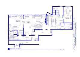 mr big u0027s apartment p l a n pinterest apartments