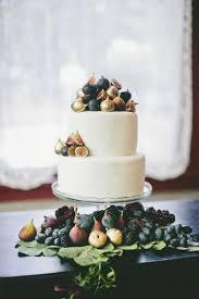 336 best wedding images on pinterest dream wedding gown wedding