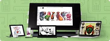 how to download sketchbook pro for free all platforms