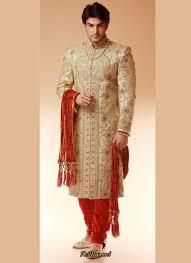 indian groom wedding dress aximedia