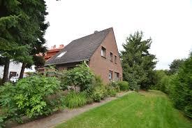 Kleines Einfamilienhaus Kaufen Start Foppe Immobilien