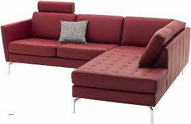 peindre canapé en tissu peindre un canapé en tissu 29 impressionnant canapé cuir