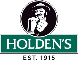 Recruiting Assistant Holdens Brewery On Twitter