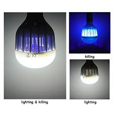 porch lights that don t attract bugs 13 best bonlux led bug zapper light bulb images on pinterest bug