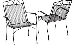 dining chair amazing outdoor dining chairs home depot hampton