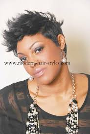 best relaxers for short black hair short hairstyles for black women self styling options and