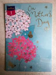 43 best s day images on mothers html and