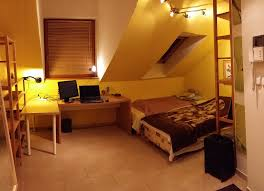 one bedroom apartments to rent one bedroom for rent a charming 1 bedroom flat to rent in central