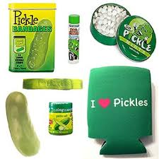 pickle candy cheap pickle candy find pickle candy deals on line at alibaba