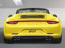 2013 porsche 911 4s cabriolet porsche 911 4s cabriolet 991 specs 2012 2013 2014