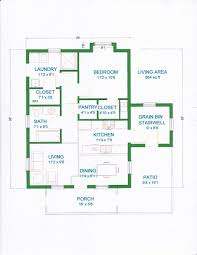 gambrel house plans awesome barn apartment plans gallery interior design ideas