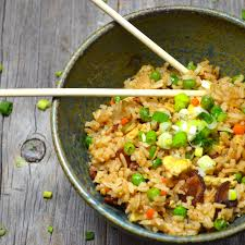 hawaiian style fried rice recipe after orange county