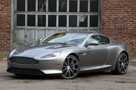 aston martin db9 gt reviews 2012 aston martin virage autoblog
