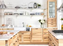 horizontal top kitchen cabinets overview of ikea s kitchen base cabinet system