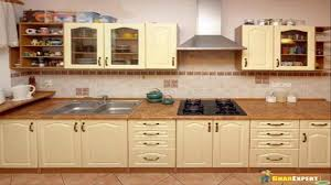 kitchen cabinet designs for small spaces philippines kitchen cabinet design in the philippines