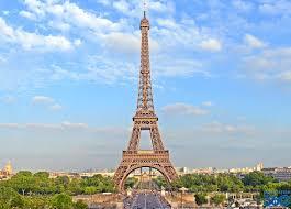 download beautiful eiffel tower 400x600 full hd wall