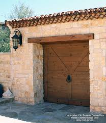 shed architectural style country style garage doors architectural designs