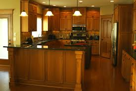 Kitchen Cabinets Minnesota Custom Cabinets And Cabinet Refacing Central Minnesota Larson