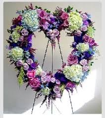 Funeral Flower Bouquets - 266 best sympathy images on pinterest funeral flowers sympathy