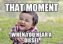 Diesel Memes - so diesels page 6