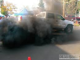 Ford Diesel Truck White Smoke - why are some diesel owners such douchebags page 5 ls1tech