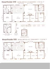 cape cod house plans clematis 10 073 associated designs tearing