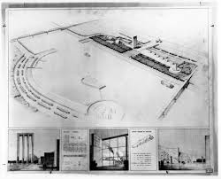 Louis Kahn Floor Plans by The Monumental Designs Rejected For The Gateway Arch History In