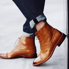 womens boots in style 2017 200 best mens style 2018 images on backpack