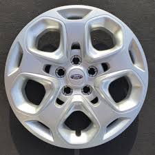 nissan altima 2013 hubcaps 2006 2007 2008 2009 ford fusion hubcap wheel cover 16