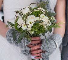 wedding flowers edmonton flowers on 50th edmonton flower shop