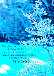 quotes new home blessings new year u0027s quote and printable for 2014 an extraordinary day