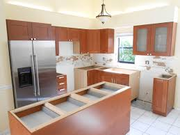 superb kitchen remodel using ikea cabinets ikea kitchen completed