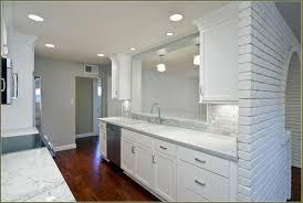 Kitchen Cabinets Phoenix Az Kitchen Remodel Positiveemotions Kitchen Remodeling Phoenix