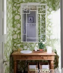 bathroom ideas green 40 green room decorating ideas green decor inspiration