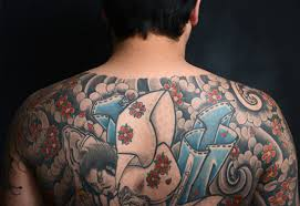 tattoo artists sound off on new safety rules u2013 orange county register