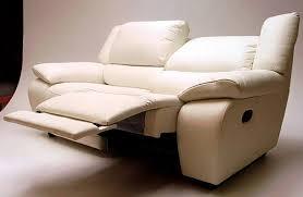 canape relax design contemporain salons et canapés contemporains italiens