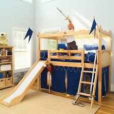 Bunk Bed Deals Loft Beds For Browse Read Reviews Discover Best Deals